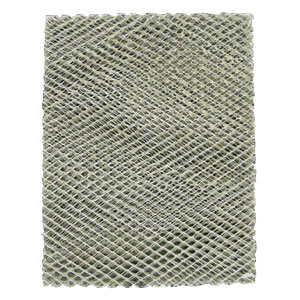 Healthy Climate H2661 Humidifier Filter Panel-0