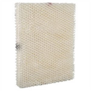 Healthy Climate H2661 Paper Humidifier Filter Panel-0