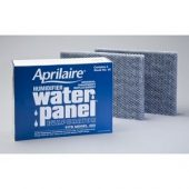 Aprilaire 400 Humidifier Water Panel #45 (OEM)-0