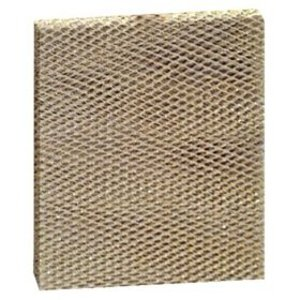 BDP 324897-761 Humidifier Filter (OEM)-0