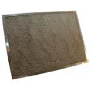 Bryant 88NH1520B101 Humidifier Filter-0