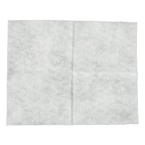 Bionaire 325 Humidifier Filter Pad-0