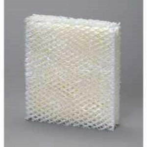 Bionaire 900 Humidifier Wick Filter (OEM)-0