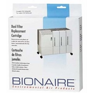 Bionaire 911D Humidifier Filter Replacement CB12 (OEM)-0