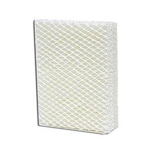 Bionaire WF2630 Humidifier Wick Filter (OEM)-0