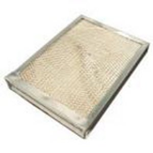 Carrier 318518-762 Humidifier Filter (OEM)-0