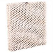 Carrier P1101045 Humidifier Water Panel Filter-0