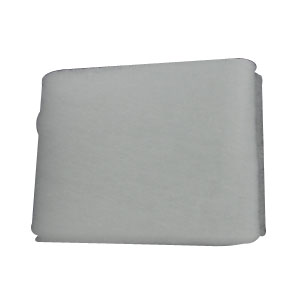 Comfort-Aire HCF13 Cut-to-fit Humidifier Filter Pad-0