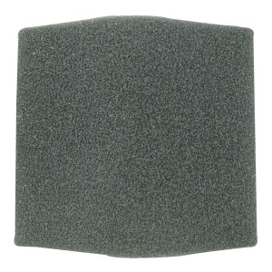 Crosely 4004 Humidifier Filter Belt-0