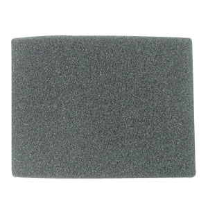 Day and Night 318501-761 Humidifier Filter Belt-0