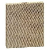 Day and Night 324897-761 Humidifier Filter (OEM)-0