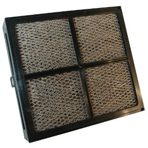 Day and Night 49BB680044 Humidifier Filter (OEM)-0