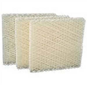 Duracraft AC-801 Humidifier Filter Pad-0
