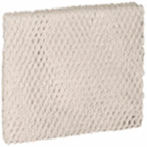 Duracraft AC-809 Humidifier Filter Pad-0