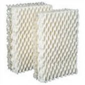 Duracraft AC-813 Humidifier Filter Pad-0
