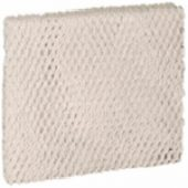 Duracraft AC-815 Humidifier Filter Pad-0