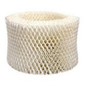 Duracraft AC-888 Humidifier Wick Filter-0