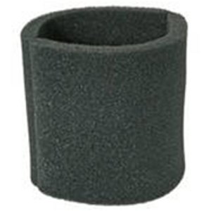 Emerson A04-1725-034 Humidifier Filter Belt-0