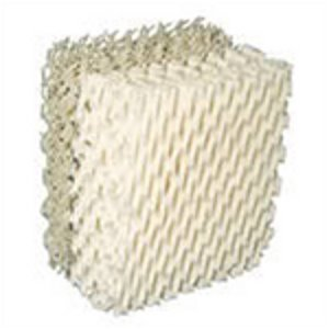 Emerson 850 Humidifier Filter Pad-0