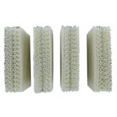 Emerson ES12 Humidifier Wick Filter-0