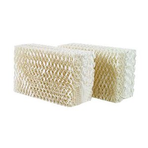 Emerson HDC-1 Humidifier Filter Pad-0