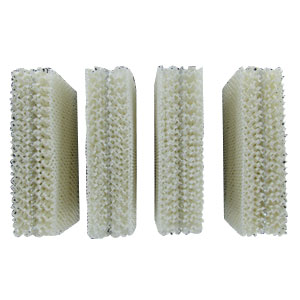 Emerson HDC-12 Humidifier Wick Filter-0