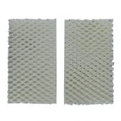 Emerson HDC-2R Humidifier Filter Pad-0