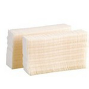 Emerson HDC-411 Humidifier Filter Pad-0