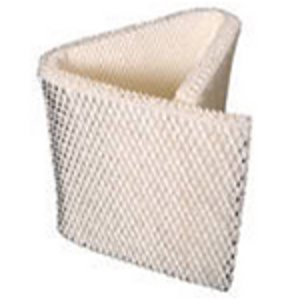Emerson MA0800 Humidifier Wick Filter-0