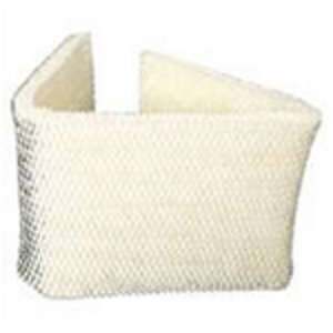 Emerson MAF-1 MoistAIR Humidifier Wick Filter-0