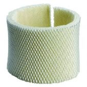 Essick Air MAF1 Humidifier Wick Filter (OEM)-0