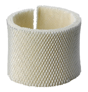 Essick Air MAF2 Humidifier Wick Filter (OEM)-0