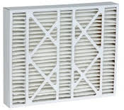 16 x 22 x 5 MERV 8 Maytag Air Filter-0