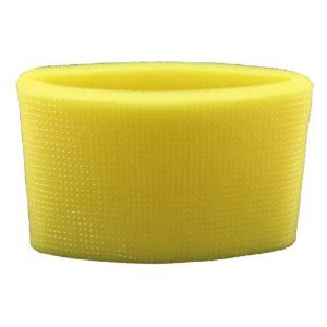 GeneralAire 81-15 Humidifier Filter Belt (OEM)-0