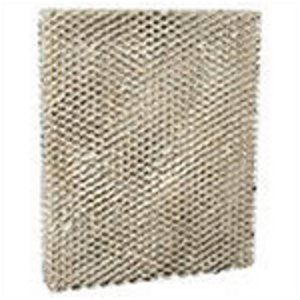 GeneralAire 990-13 Humidifier Filter Pad-0