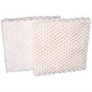 Gerry 650 Humidifier Wick Filter-0