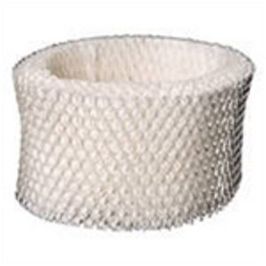 Halls HLF62 Humidifier Wick Filter-0