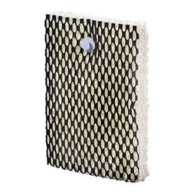 Sunbeam HWF100 Humidifier Filter Pad (OEM)-0
