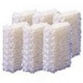Holmes HWF100 Humidifier Wick Filter-0