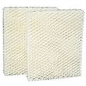 Holmes HWF 55 Humidifier Wick Filter-0