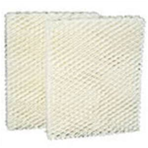 Touch Point HWF55 Humidifier Wick Filter-0