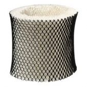 Holmes HWF62 Humidifier Wick Filter (OEM)-0