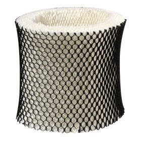 Holmes HWF80 Humidifier Wick Filter (OEM)-0