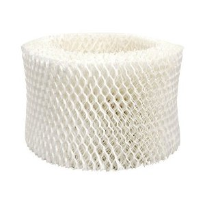 Honeywell HAC-504 Humidifier Filter Pad (OEM)-0