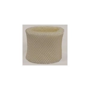 Honeywell HAC-504 Humidifier Filter Pad-0