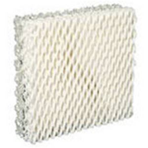 Honeywell HAC-514 Humidifier Filter Pad-0