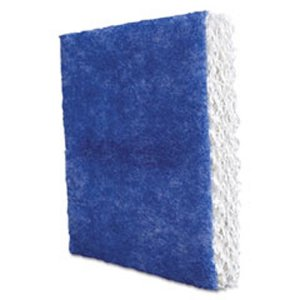 Honeywell HAC-700 Humidifier Filter Pad (OEM)-0