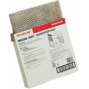 Honeywell HC22A1007 Humidifier Filter Pad (OEM)-0