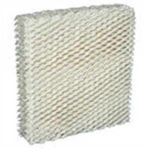 Honeywell HC-811 Humidifier Filter Pad-0