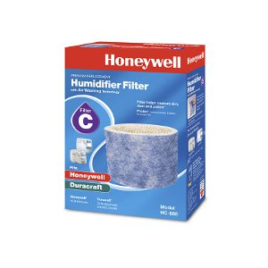 Honeywell HC-888 Humidifier Filter Pad (OEM)-0